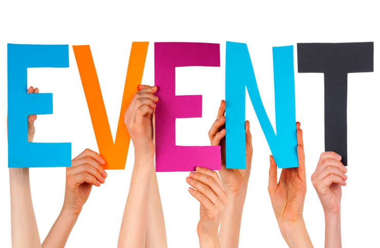 Private Event Planning