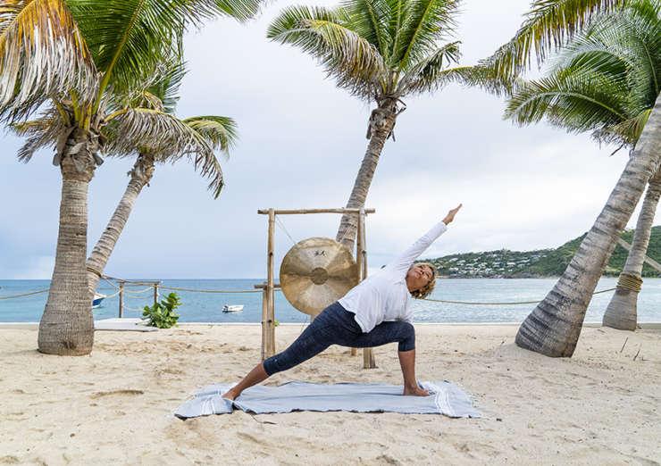 Yoga-videos-2-740x522.jpg