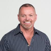LEE MOFFITT-FORMER VP REMAX VERMONT, CONDO GUY