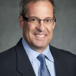 KEN SHRIBER, MANAGING DIRECTOR, PETROLEUM EQUITY GROUP